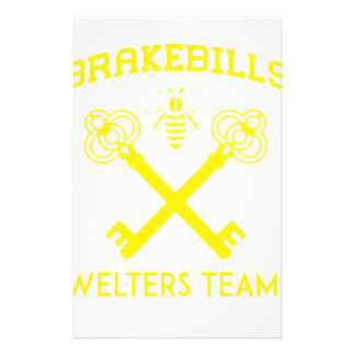 Welters Stationery