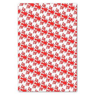 werdio tissue paper