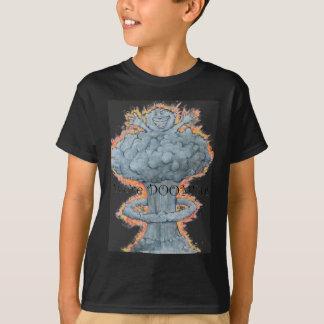 We're DOOMED! T-Shirt