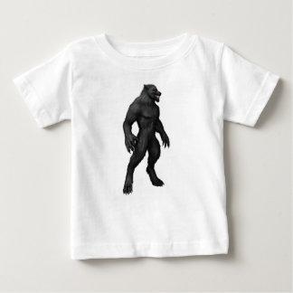 Werewolf #2 baby T-Shirt