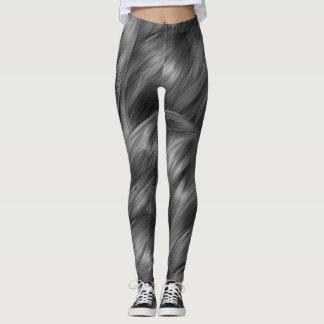 Werewolf Leggings