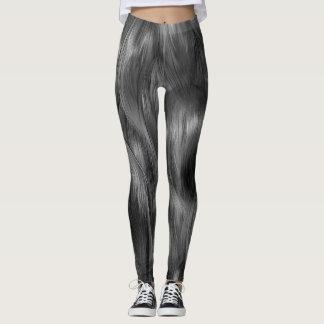 Werewolf Legs Leggings