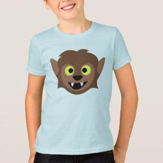 Werewolf T Shirt