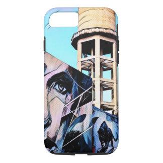 weslaco iPhone 8/7 case