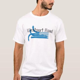 wesport T-Shirt