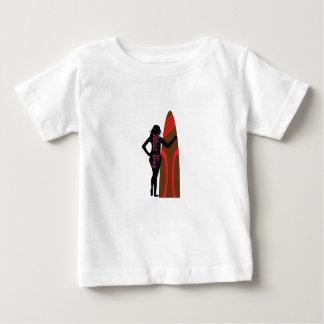 West Bay Florida Baby T-Shirt