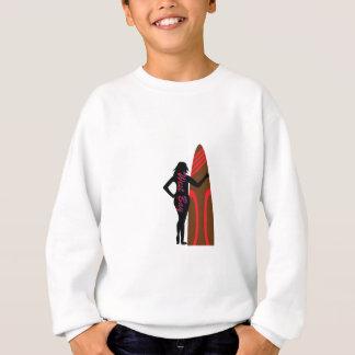 West Bay Florida Sweatshirt