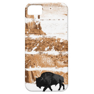 West Case For The iPhone 5