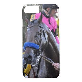 West Coast M. Smith iPhone 8/7 Case