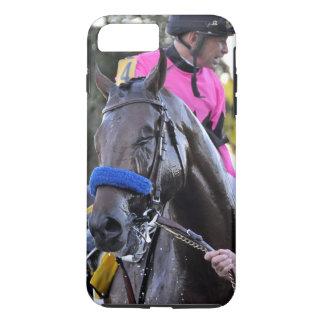 West Coast M. Smith iPhone 8 Plus/7 Plus Case