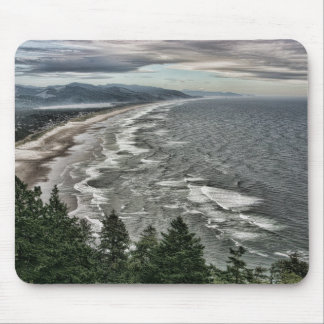 West Coast Scene Products Mouse Pad