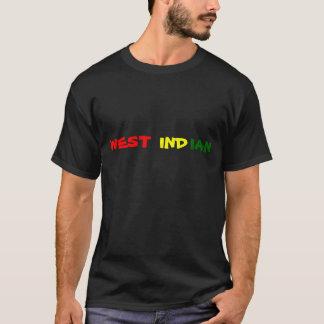 West Indian T-Shirt