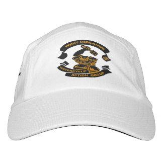 West Mids MAG hat