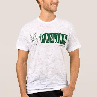 West Panjab T-Shirt