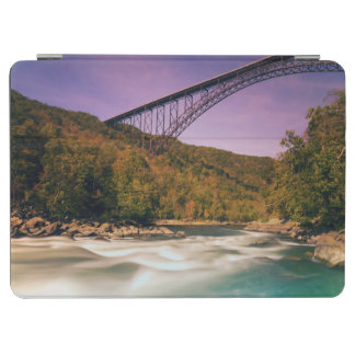 West Virginia, Babcock State Park iPad Air Cover