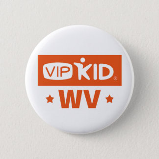West Virginia VIPKID Button
