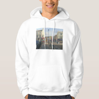Westbourne Grove Hoodie