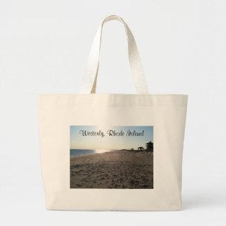 Westerly, Rhode Island bag