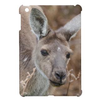 Western Australia, Perth, Yanchep National Park Cover For The iPad Mini