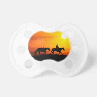Western cowboy-Cowboy-texas-western-country Dummy