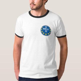 Western European T-Shirt
