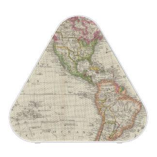 Western Hemisphere 13
