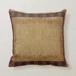 Western Pillow 1