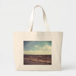 Western Road Bags