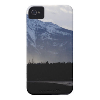 Western Wilderness iPhone 4 Cases