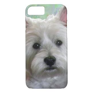 WESTIE iPhone 8/7 CASE