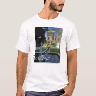 Westin Plaza T-Shirt