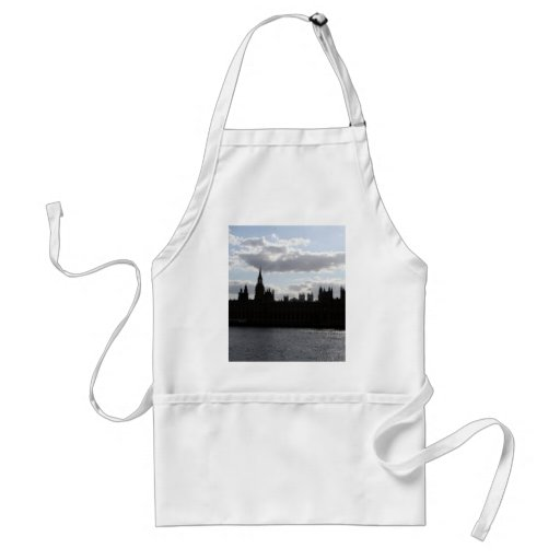 westminster aprons