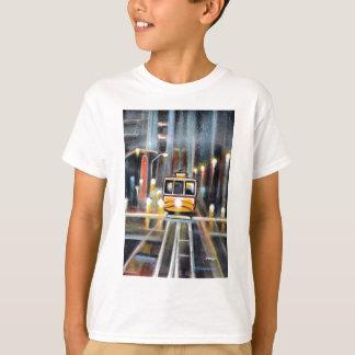 Wet Tram Calafornia T-Shirt