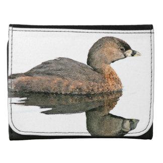 Wetlands Birds Wildlife Animals Refuge Wallets