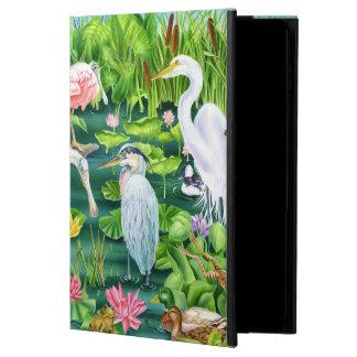 Wetlands Wonder Powis iPad Air 2 Case