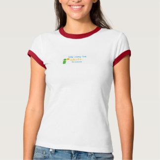 WFI Women's T-Shirt
