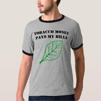 WGBV, Men's Ringer T-Shirt