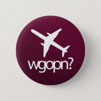 wgopn button