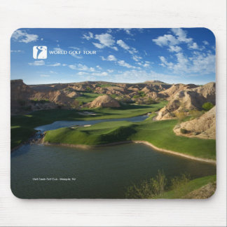 WGT Wolf Creek Mousepad 02