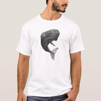 whale150 T-Shirt