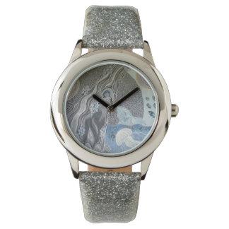 Whale grey watch