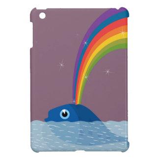 Whale iPad Mini Cases