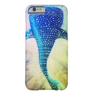 Whale Shark Phone Case