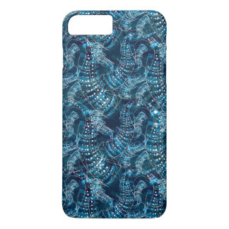 Whale Sharks iPhone 8 Plus/7 Plus Case