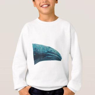 Whale Song Sweatshirt