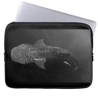 "Whaleshark Neoprene Laptop Sleeve (13"")"