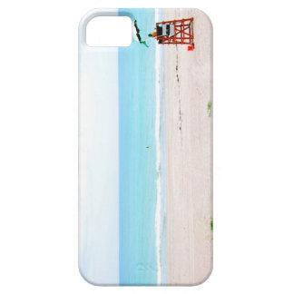 What a Beach! iPhone 5 Case