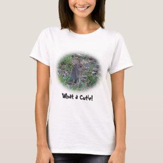 What a Cutie T-shirt