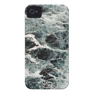 WHAT A MARBLE! ~ iPhone 4 CASES