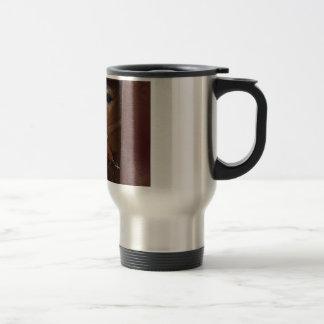 What A Mug